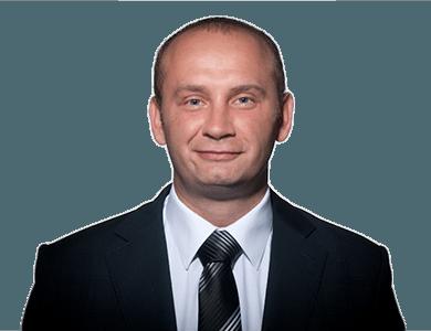 Dušan Ježík
